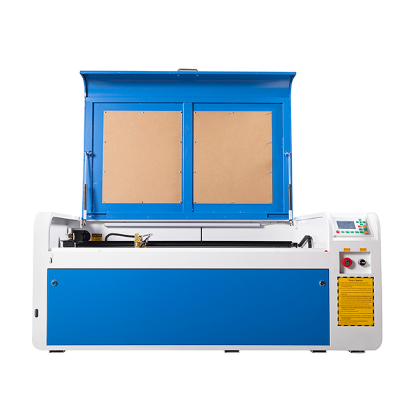 FST-1060-ruida Laser Engraving Machine