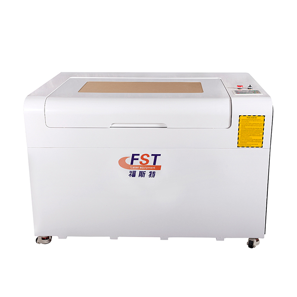 FST-1060 OM Laser Engraving Machine
