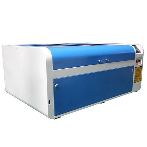 FST-1040 Laser Engraving Machine