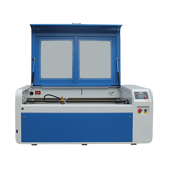 FST-1060-M2 Laser Engraving Machine